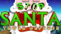 Stop Santa – Tower Defense İndir Yükle