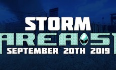 Storm Area 51: September 20th 2019 İndir Yükle