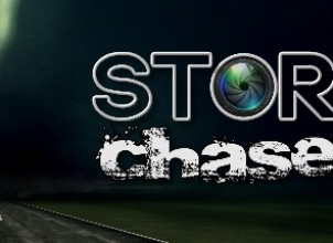 Storm Chasers İndir Yükle