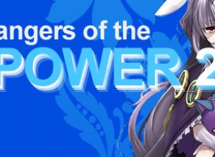 Strangers of the Power Serisi İndir Yükle
