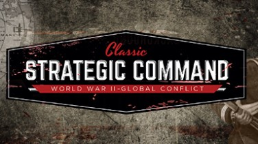 Strategic Command Classic: Global Conflict İndir Yükle
