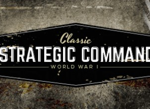 Strategic Command Classic: WWI İndir Yükle