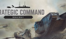 Strategic Command: World War I İndir Yükle