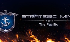 Strategic Mind: The Pacific İndir Yükle