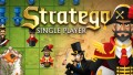 Stratego – Single Player İndir Yükle