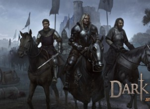 Strategy & Tactics: Dark Ages İndir Yükle