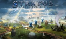 Stratus: Battle For The Sky İndir Yükle