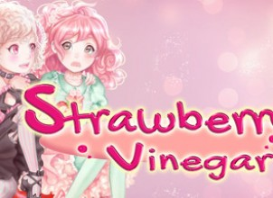 Strawberry Vinegar İndir Yükle