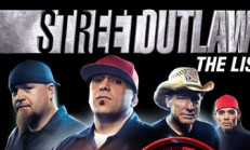 Street Outlaws: The List İndir Yükle