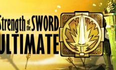 Strength of the Sword ULTIMATE İndir Yükle
