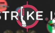 Strike.is: The Game İndir Yükle