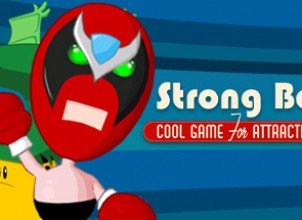 Strong Bad's Cool Game for Attractive People: Season 1 İndir Yükle
