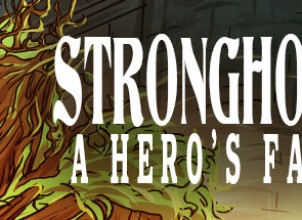 Stronghold: A Hero's Fate İndir Yükle