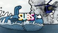 SUBS: Sharks And Submarines İndir Yükle