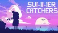 Summer Catchers İndir Yükle