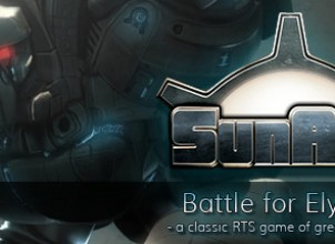 SunAge: Battle for Elysium İndir Yükle