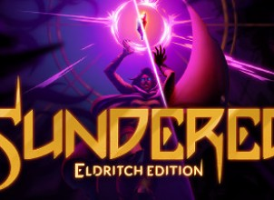 Sundered®: Eldritch Edition İndir Yükle