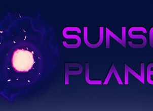 Sunset Planet İndir Yükle