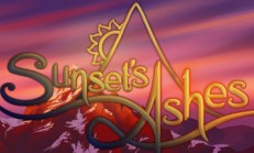 Sunset's Ashes İndir Yükle