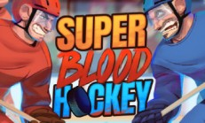 Super Blood Hockey İndir Yükle