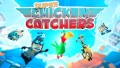 Super Chicken Catchers İndir Yükle
