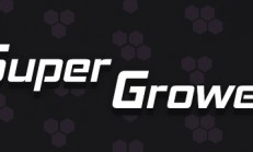 Super Grower İndir Yükle