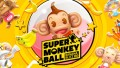 Super Monkey Ball: Banana Blitz HD İndir Yükle