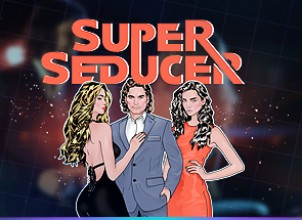 Super Seducer : How to Talk to Girls İndir Yükle