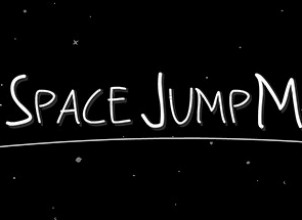 Super Space Jump Man İndir Yükle