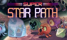 Super Star Path İndir Yükle