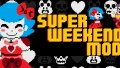 Super Weekend Mode İndir Yükle