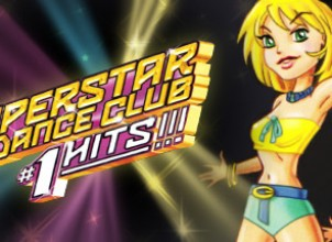 Superstar Dance Club İndir Yükle