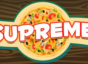 Supreme: Pizza Empire İndir Yükle
