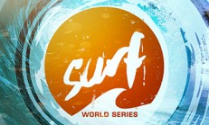 Surf World Series İndir Yükle