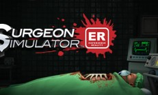 Surgeon Simulator: Experience Reality İndir Yükle