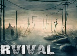 Survival: Postapocalypse Now İndir Yükle