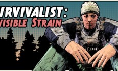Survivalist: Invisible Strain İndir Yükle