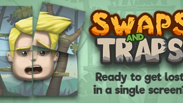 Swaps and Traps İndir Yükle