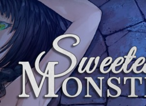 Sweetest Monster İndir Yükle