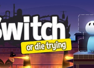 Switch – Or Die Trying İndir Yükle