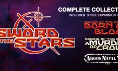 Sword of the Stars: Complete Collection İndir Yükle