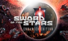Sword of the Stars II: Enhanced Edition İndir Yükle