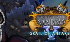 Swords and Sandals 5 Redux: Maximus Edition İndir Yükle