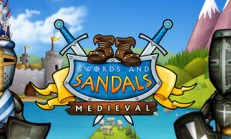 Swords and Sandals Medieval İndir Yükle