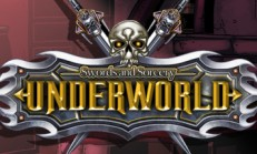 Swords and Sorcery – Underworld – Definitive Edition İndir Yükle