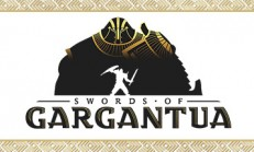 Swords of Gargantua İndir Yükle