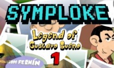 Symploke: Legend of Gustavo Bueno (Chapter 1) İndir Yükle