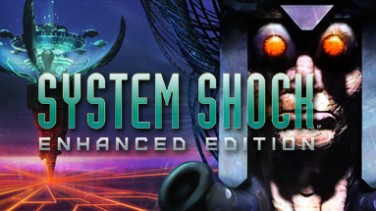 System Shock: Enhanced Edition İndir Yükle
