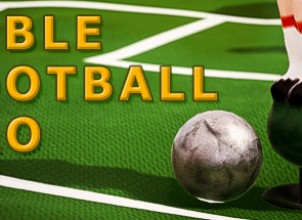 Table Football Pro İndir Yükle
