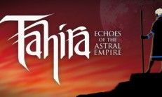Tahira: Echoes of the Astral Empire İndir Yükle